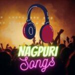 Nagpuri Songs 2020