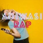 Adiwasi Rap